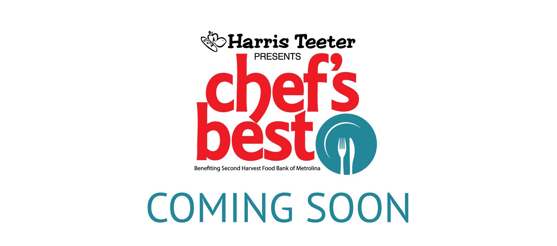 Chef's Best