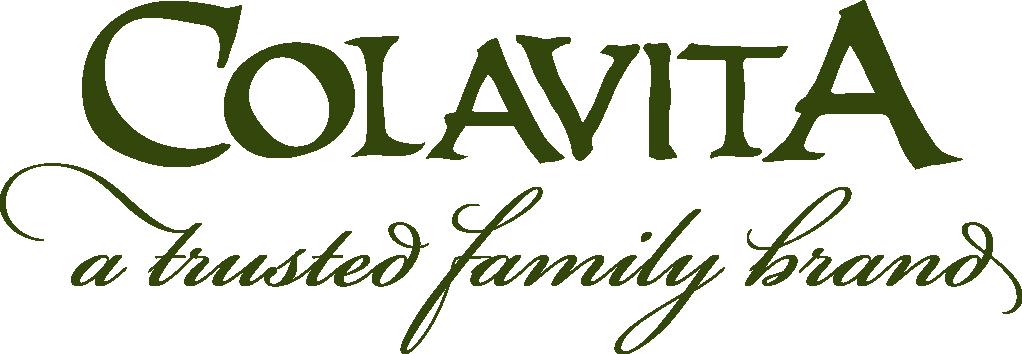 Colavita