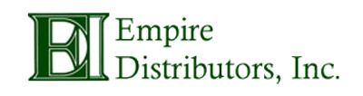 Empire Distributors