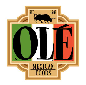Ole Mexican Foods