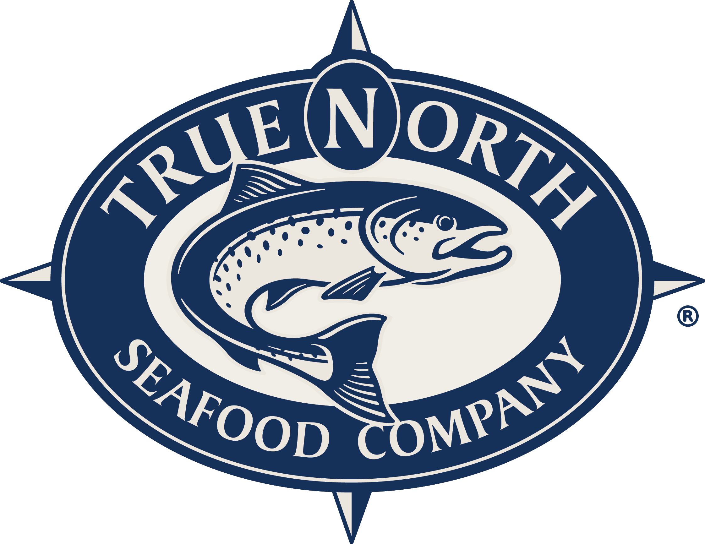 True North Seafood Company