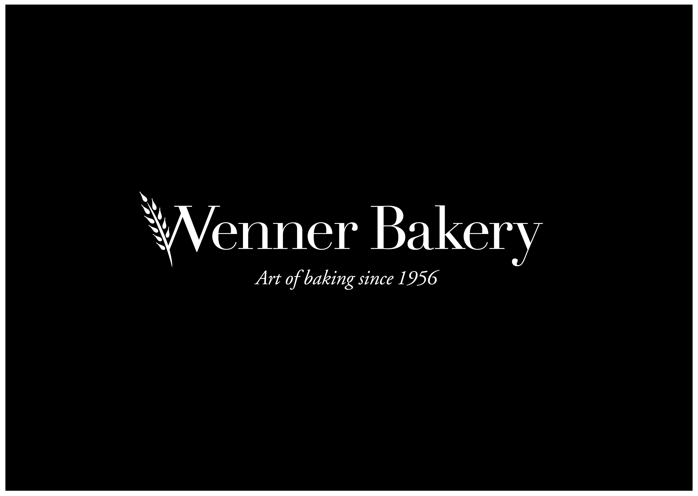 WEnner Bakery