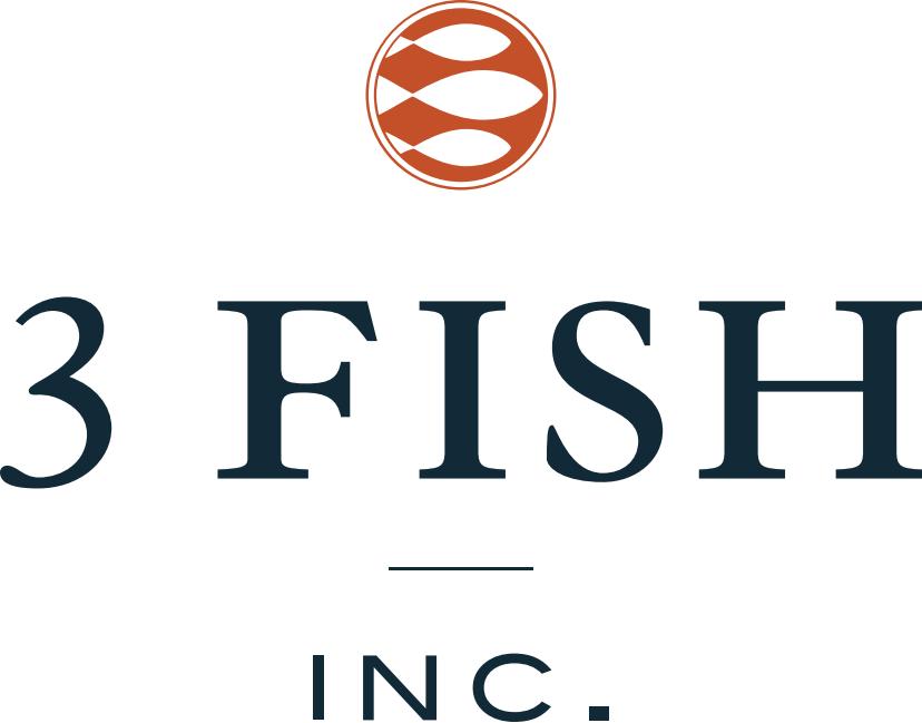 3 Fish Inc.