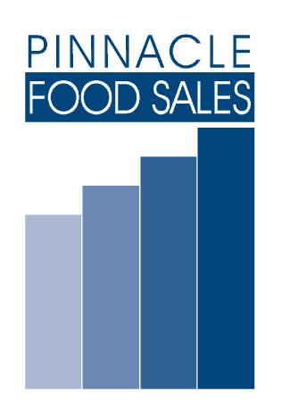 Pinnacle Food Sales