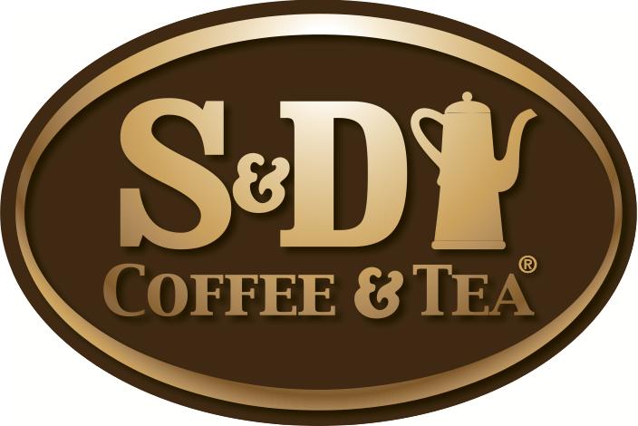 S& D Coffee & Tea
