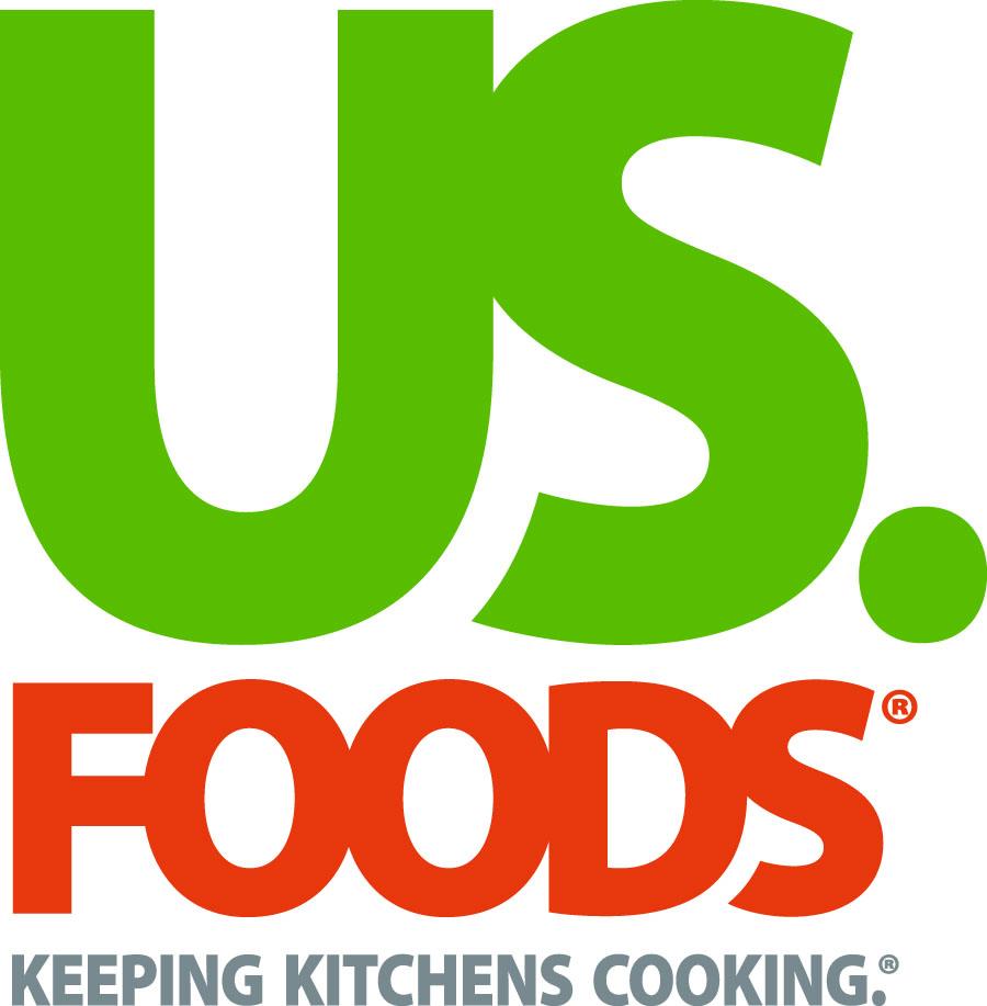 US. Foods