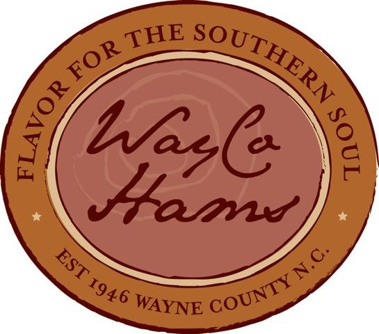 Wayla Hams