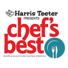 Chef's Best 2018