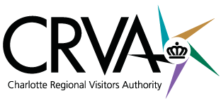 CRVA Logo