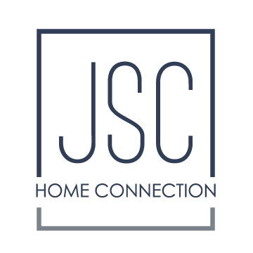 JSC Home Connection