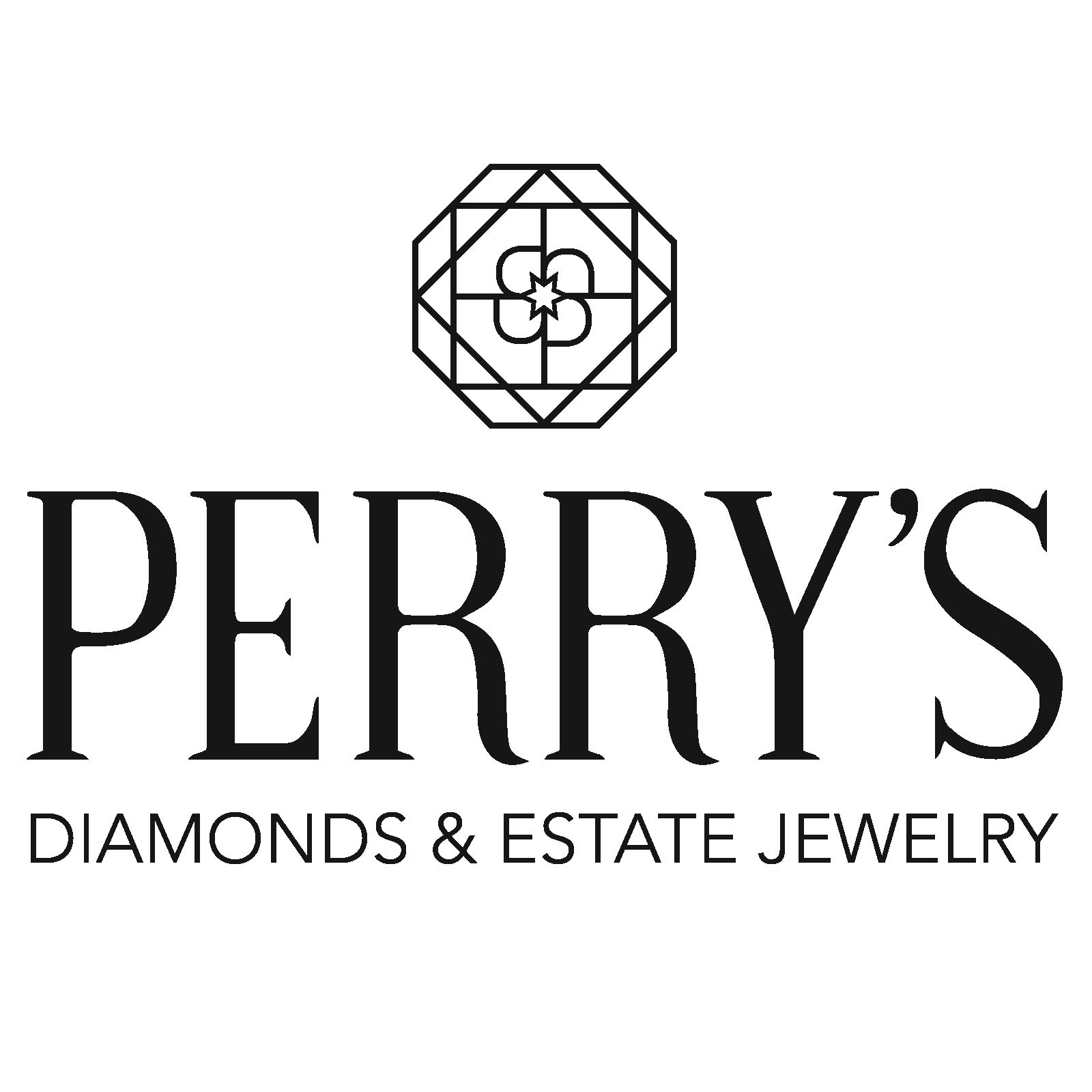Perry's Diamonds & Estate Jewelry