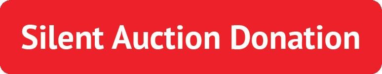 Silent Auction Donation Flyer