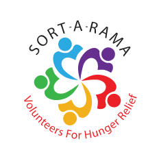 Sort-A-Rama