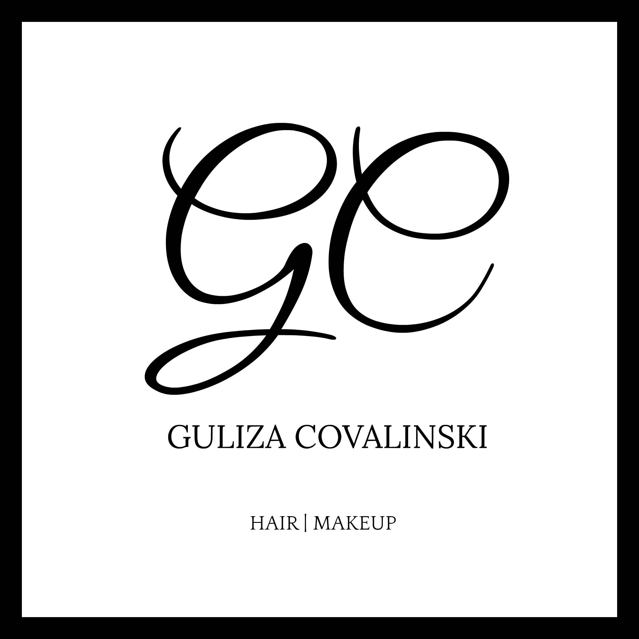 Guliza Covalinski
