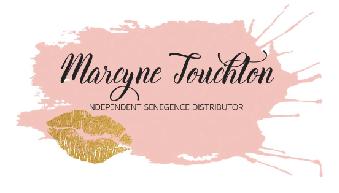 Marcyne Touchton
