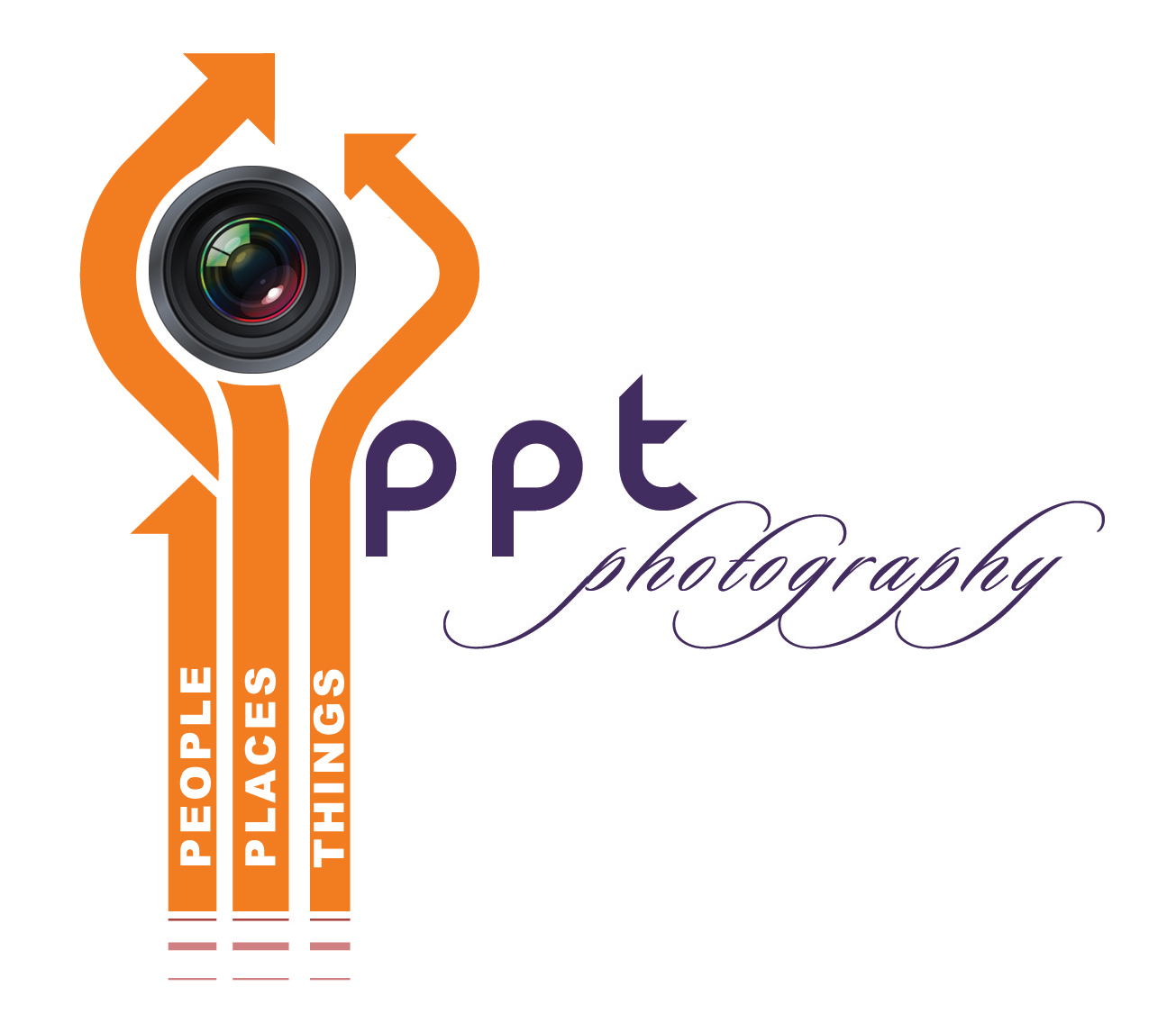 PPT Photography