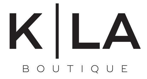 KLA Boutique