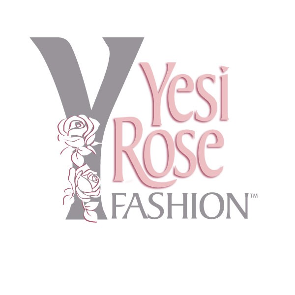 Yesi Rose Fashion