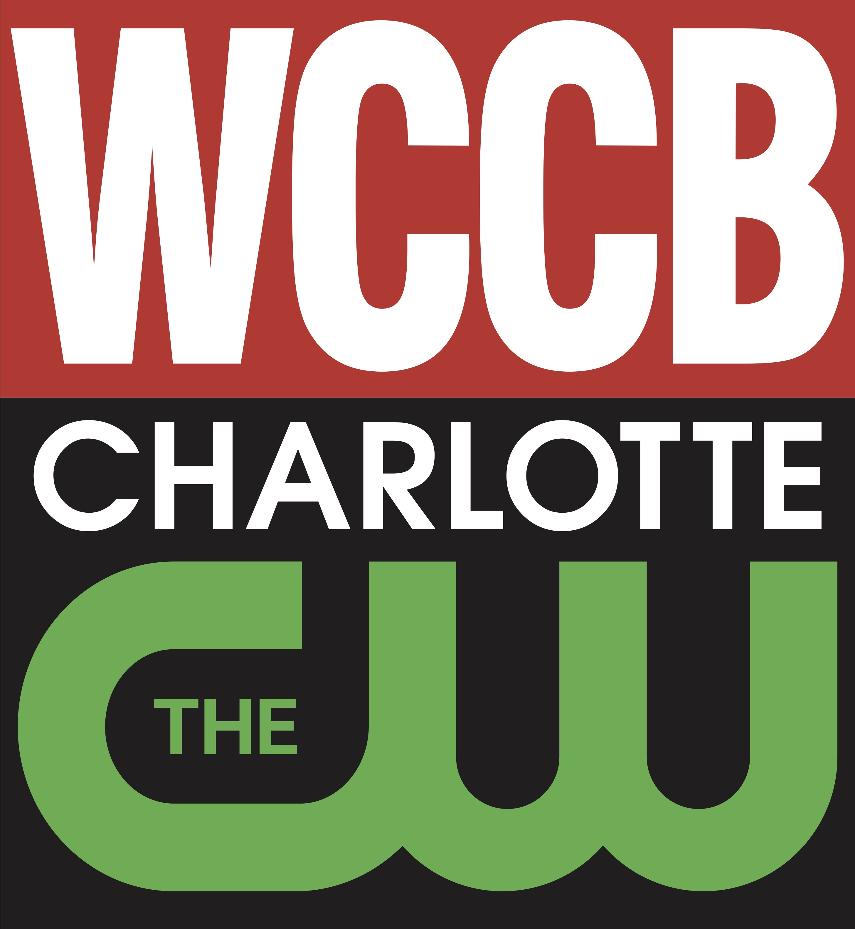 WCCB Charlotte The CW