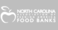 North Caroline Association of Feeding America Food Banks