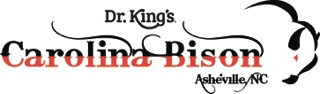 Dr. Kings Carolina Bison