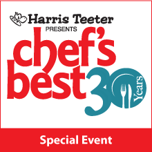 Chef's Best 2019