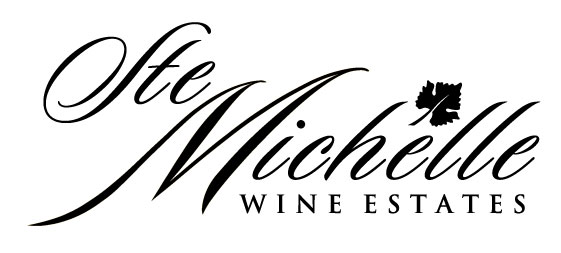 Ste Michelle Wine Estates